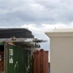 grand atlantic housing sept 2011 bermuda (38)