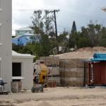 grand atlantic housing sept 2011 bermuda (39)