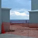 grand atlantic housing sept 2011 bermuda (40)
