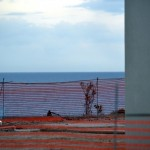 grand atlantic housing sept 2011 bermuda (41)