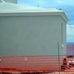 grand atlantic housing sept 2011 bermuda (43)