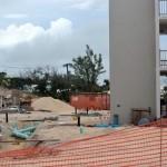 grand atlantic housing sept 2011 bermuda (44)