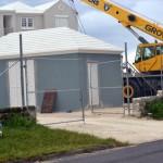 grand atlantic housing sept 2011 bermuda (45)