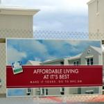grand atlantic housing sept 2011 bermuda (46)