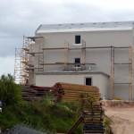 grand atlantic housing sept 2011 bermuda (47)