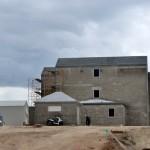 grand atlantic housing sept 2011 bermuda (48)