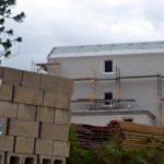 grand atlantic housing sept 2011 bermuda (49)