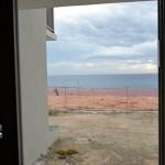 grand atlantic housing sept 2011 bermuda (5)
