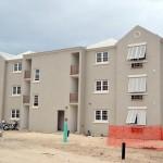 grand atlantic housing sept 2011 bermuda (50)