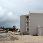 grand atlantic housing sept 2011 bermuda (51)