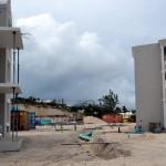 grand atlantic housing sept 2011 bermuda (52)