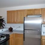 grand atlantic housing sept 2011 bermuda (53)