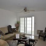grand atlantic housing sept 2011 bermuda (54)