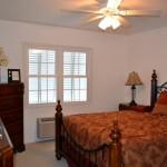 grand atlantic housing sept 2011 bermuda (56)