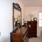 grand atlantic housing sept 2011 bermuda (57)