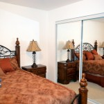 grand atlantic housing sept 2011 bermuda (58)