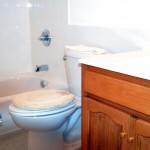 grand atlantic housing sept 2011 bermuda (59)