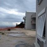 grand atlantic housing sept 2011 bermuda (7)