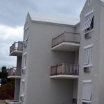 grand atlantic housing sept 2011 bermuda (8)