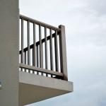 grand atlantic housing sept 2011 bermuda (9)