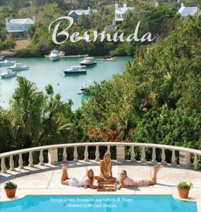 Bermudacover