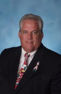 David J Sullivan, JP Esq.