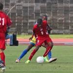 Bermuda vs Barbados World Cup Qualifier November 11 2011-1