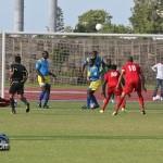 Bermuda vs Barbados World Cup Qualifier November 11 2011-1-4