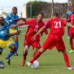 Bermuda vs Barbados World Cup Qualifier November 11 2011-1-6