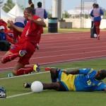 Bermuda vs Barbados World Cup Qualifier November 11 2011-1-7