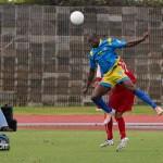 Bermuda vs Barbados World Cup Qualifier November 11 2011-1-8