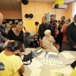 Braille Programme Launch Prospect PrimarySchool  Bermuda November 3 2011-1-4