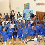 Braille Programme Launch Prospect PrimarySchool  Bermuda November 3 2011-1-8