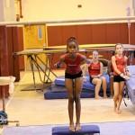 Gymnastics Meet Bermuda November 12 2011-1-12