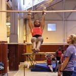 Gymnastics Meet Bermuda November 12 2011-1-14