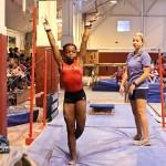Gymnastics Meet Bermuda November 12 2011-1-15