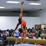Gymnastics Meet Bermuda November 12 2011-1-17
