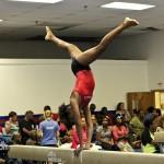 Gymnastics Meet Bermuda November 12 2011-1-18