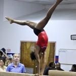 Gymnastics Meet Bermuda November 12 2011-1-19