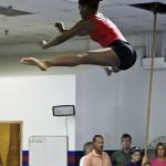 Gymnastics Meet Bermuda November 12 2011-1-22