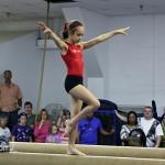 Gymnastics Meet Bermuda November 12 2011-1-25