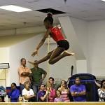 Gymnastics Meet Bermuda November 12 2011-1-27