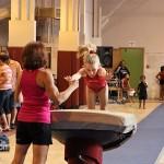 Gymnastics Meet Bermuda November 12 2011-1-3