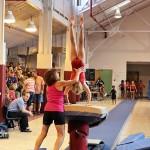 Gymnastics Meet Bermuda November 12 2011-1-4