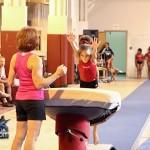 Gymnastics Meet Bermuda November 12 2011-1-5