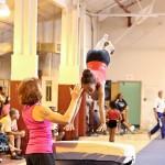 Gymnastics Meet Bermuda November 12 2011-1-6