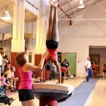 Gymnastics Meet Bermuda November 12 2011-1-7