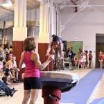 Gymnastics Meet Bermuda November 12 2011-1-8