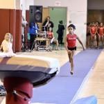 Gymnastics Meet Bermuda November 12 2011-1-9