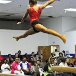 Gymnastics Meet Bermuda November 12 2011-4